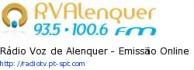 Rádio Voz de Alenquer - Online