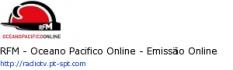 RFM - Oceano Pacifico Online - Online
