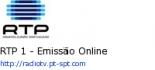 RTP 1 - Online