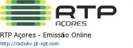 RTP Açores - Online