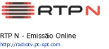 RTP N - Online