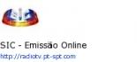 SIC - Online