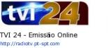 TVI 24 - Online