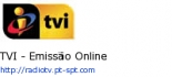 TVI - Online