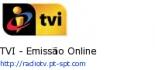 tvi online gratis