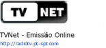 TVNet - Online